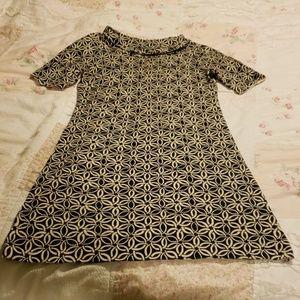 Ann taylor  sp dress